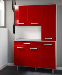 Small Office Kitchen Compact Kitchen Design Solution For Your Small House Camer Design