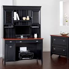 awesome home office desks home design two person desk home office amazing office desk hutch