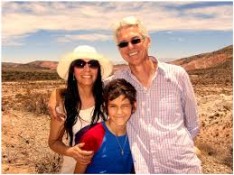<b>Poncho</b> Tours | Tailor-Made Holidays In Argentina's North West