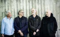 <b>Andy Sheppard</b> Quartet: <b>Romaria</b> (album review) - PopMatters