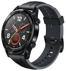 <b>Умные часы HUAWEI Watch</b> GT Sport — купить по выгодной цене ...