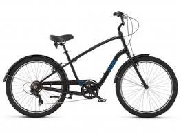Отзывы о марке <b>велосипедов Schwinn</b> в магазине Велосклад.ру ...