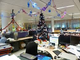 christmas office decorating ideas accessoriesexcellent cubicle decoration themes office
