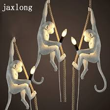 <b>JAXLONG</b> Official Store - Amazing prodcuts with exclusive discounts ...