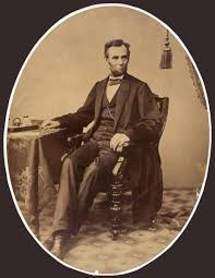 analysis essay of lincolns gettysburg address analytical essay on the gettysburg address paragraph essay help analytical essay on the gettysburg address paragraph