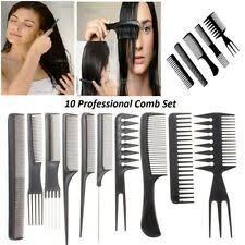 Detangling Hair Brushes | eBay