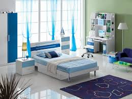 blue kids bedroom best house design and interior inspiration in boys bedroom furniture 20 ideas about boys bedroom furniture ideas