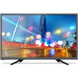 <b>Телевизор Erisson 22FLM8000T2</b> цвет чёрный - купить в ...
