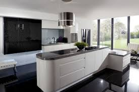 interesting design industrial kitchen modern toobe8 nice awesome of the that has white cabinet can be black white modern kitchen tables