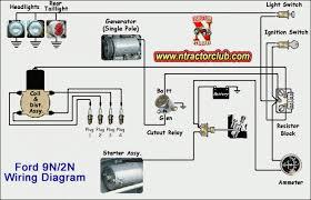 basic tractor wiring diagram basic wiring diagrams 1974 ford 2000 tractor wiring schematic 1974 auto wiring diagram