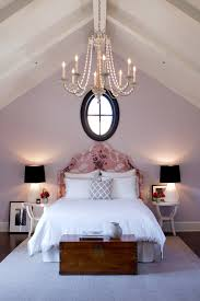chandelier for girls room bedroom transitional with attic bedroom bedroom chandelier chandelier girls room