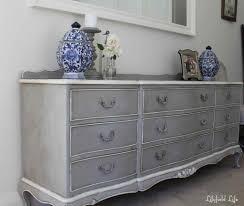 unique mirrored bedroom furniture sets