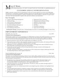 resume examples for s advertising s planner resume resume resume examples for s verizon s rep resume sample representative verizon s rep resume sample representative