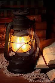 Risultati immagini per lanterne a olio