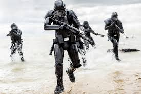 Image result for rogue one a star wars story tickets on sale now movie poster