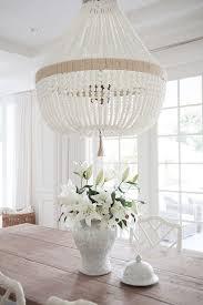 dining room lighting is ro sham beaux orbit white milk beads beautiful funky dining room lights