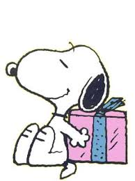 Image result for snoopy birthday
