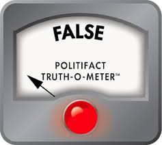 No, the Army Band didn't play this song as Trump left office - PolitiFact