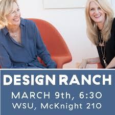 living design directors bill