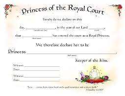 best images of princess potty training certificate princess princess potty training chart via disney princess certificate printable