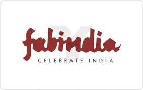 Fabindia Physical Gift Card Price in India - Buy Fabindia Physical ...