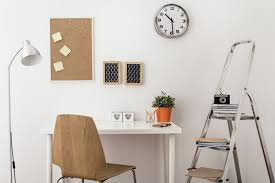12 beautiful home office bulletin board ideas home office warrior bulletin board ideas office