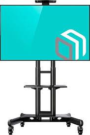 <b>Onkron</b> Wireless South Africa | Buy <b>Onkron</b> Wireless Online | WantItAll