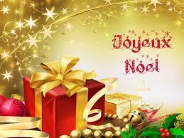 Mùa Giáng Sinh Images?q=tbn:ANd9GcRmqTieVqcmSB62KdOfogOy8KYiX6B0aDYbYTKntuqIXpmgG95F