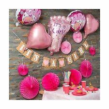 <b>Baby Shower</b> Party <b>Backdrop</b> Party Decorations for sale | eBay