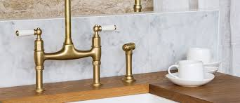 perrin rowe lifestyle: brass the new dimension in interior design