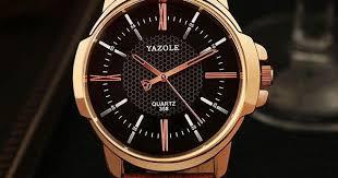 Rose Gold Wrist Watch <b>Men 2016 Top Brand</b> Luxury <b>Famous</b> ...