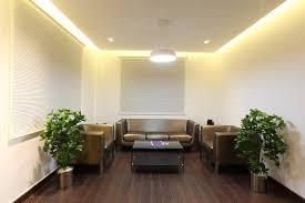 slog welcome to eldorado the best interior designers best office interior design
