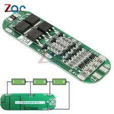 <b>Battery</b> Chargers <b>2S 2</b> Series Li-ion <b>18650</b> Lithium <b>Battery</b> Charger ...