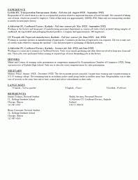 sample resume template cover letter and resume writing tips sample resume template cover letter and resume writing tips how to make a resume and cover letter for how to write an email a resume and
