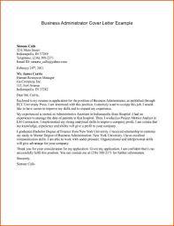 first sentence cover letter grader cover letter last sentence cover letter company business administrator cover letter example in cover letter opening line