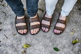 إنصهار تذمر قم بالمخاطرة <b>comfortable men</b> s <b>sandals</b> for walking ...