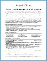 sample resume format examples service resume sample resume format examples 100 sample resumes by resume format manager resume objective accounts payable specialist