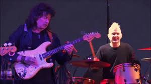 <b>Ritchie Blackmore's Rainbow</b> - Highway Star Live 2016 - YouTube