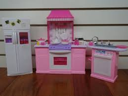 barbie dollhouse furniture barbie doll house furniture sets