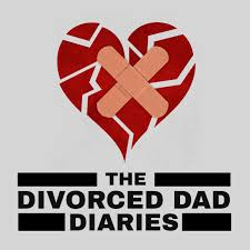 The Divorced Dad Diaries