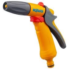 <b>Пистолеты</b>, насадки, дождеватели HOZELOCK: купить в ...