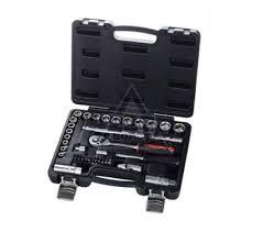 Набор инструментов <b>Avsteel</b> AV-011050 - цена, фото - купить в ...
