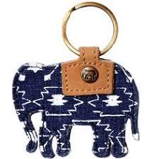 10 Best <b>ELEPHANT DUVET</b> COVER images   <b>Elephant</b> tattoos ...
