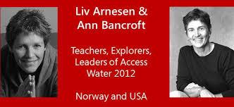 「liv arnesen south pole」の画像検索結果