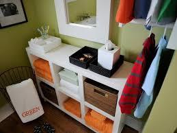 put bathroom vanity