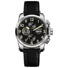 Наручные <b>часы Ingersoll</b> — отзывы покупателей на Яндекс ...