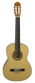 <b>Классическая гитара FLIGHT C 100</b> купить в Москве: цены ...