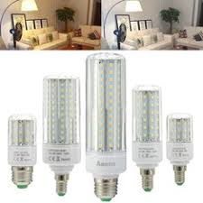 E14 <b>15w LED Bulbs</b>