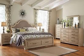 annilynn storage bedroom set signature design furniture cart ashley furniture bedroom photo 2