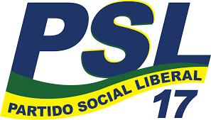 Social Liberal Party
